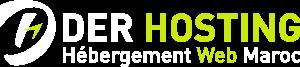 logo Derhosting